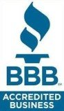 Petersen's Electrical Services Inc.- Check Our Better Business Bureau Rating