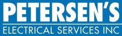 view listing for Petersen's Electrical Service